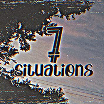 7 Situations