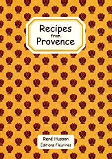 Best brilliant earth provence Reviews