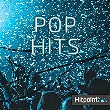 Hitpoint Pop Hits