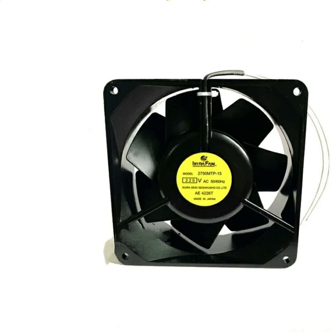 zhuzhongqiang for Sale Special Price Under blast sales 2750MTP-15 220V140 140 50 high Fuj Temperature