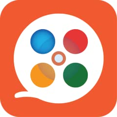 + POWERFUL VIDEO EDITOR - Trim/cut video clip - Rotate video from 0 to 360 degree - Slow and fast motion with speed adjustment. - Enhance your videos with various texts, fonts, stickers, filters. - Adjust volume of video clips, insert music from your...