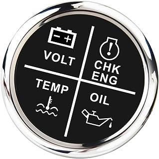 Suchergebnis Auf Für Ölstandsanzeiger Almencla De Ölstandsanzeiger Instrumente Auto Motorrad