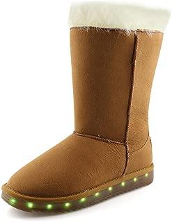 Best boot shine san antonio Reviews