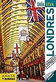 Londres (Guía Viva Express - Internacional)
