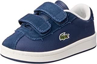 Lacoste Masters 119 1 Fashion Shoes
