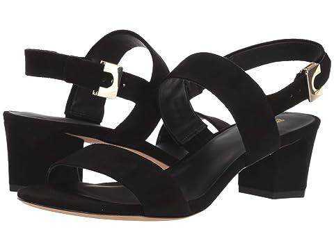 Diane von Furstenberg Link Sandal