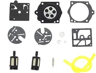 Best homelite xl2 auto parts Reviews