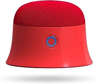 $35 » Sponsored Ad - KNAFIT Mag-Safe Portable Magnetic Adsorption Bluetooth Mini Speaker 6-8-Hour Playtime, 32ft Range Wireless ...