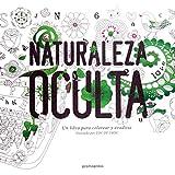 NATURALEZA OCULTA