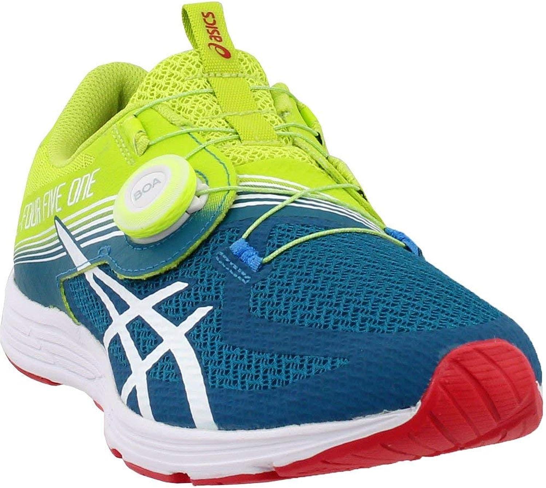 ASICS GEL-451 Men's Running shoes