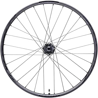 Turbine R Wheels Front 29