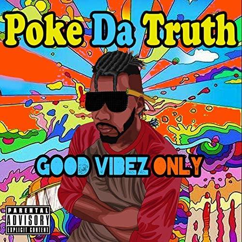 Poke Da Truth