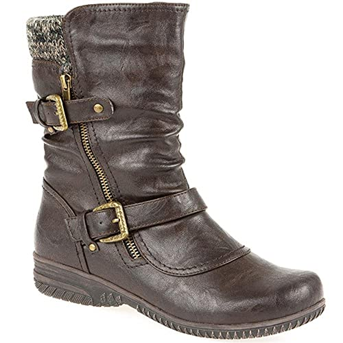 0158ea4c984 Pavers Boots: Amazon.co.uk