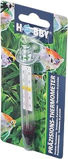 Hobby 60200 Aquarium Precision Thermometer