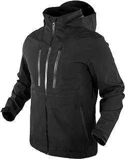 Condor aegis Hardshell Jacket Black Size XXL