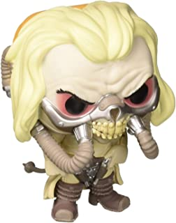 Best immortan joe funko pop Reviews