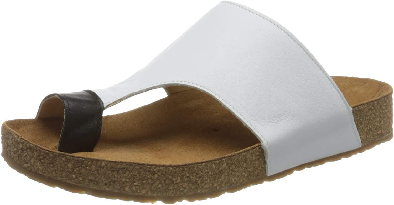 HAFLINGER Women's Flip Flop Sandals