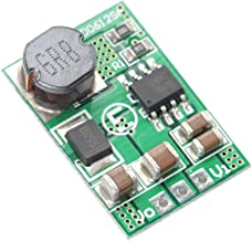 Stable Converter Module, DC-DC Converter Module, Light Beads for WiFi Router Ethernet Device IP Camera
