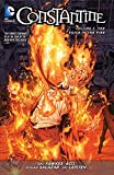 Constantine Vol. 3: The Voice...