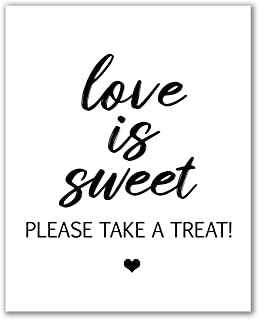 candy bar poster for retirement
