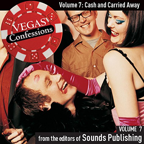Vegas Confessions 7 cover art