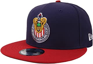 chivas baseball cap