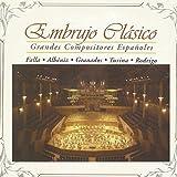 Concierto para Guitarra y Orquesta: I. Romanza