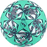 adidas Football Ball Real Mardid Champions League Size 5 Soccer Training (5)