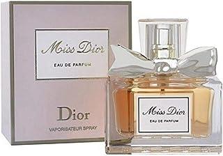 Miss by Christian Dior for Women - Eau de Toilette, 50ml