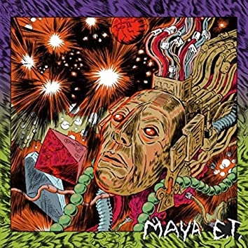 Maya E.T.