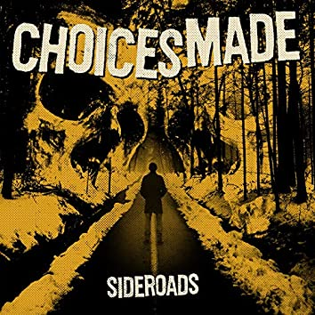 Sideroads