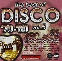 Best of Disco 70