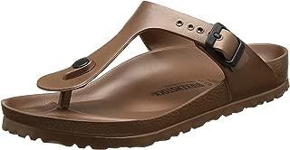 Birkenstock Gizeh EVA, Unisex Adults' Fashion Sandals