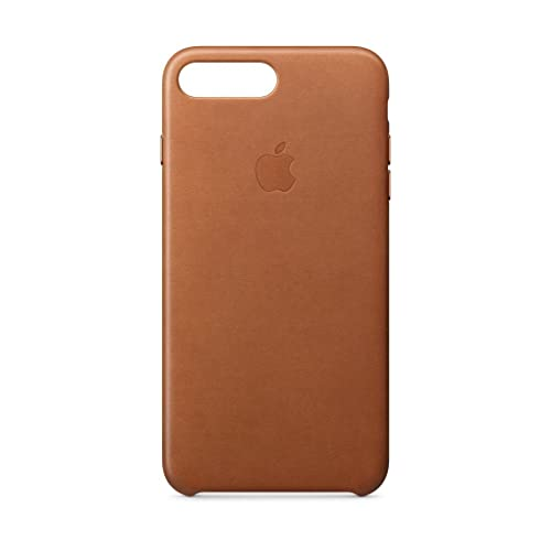 iphone 7 case learher