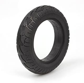 Wingsmoto Tyre 200x50 (8