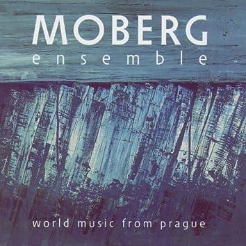 World Music From Prague