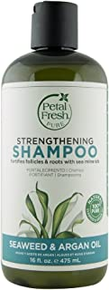 Best petal fresh shampoo Reviews
