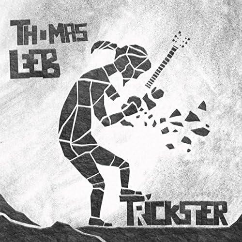 Thomas Leeb
