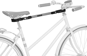 Best thule frame adapter 982xt Reviews