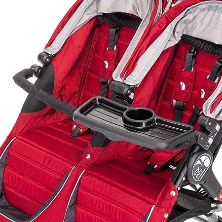 Baby Jogger Double Child Tray - Mounting Bracket