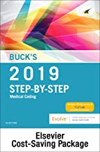 Best step by step coding 2019 Reviews