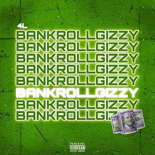 Bankroll Gizzy