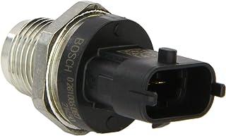 Bosch 0261210058 Bosch Crankshaft Sensor