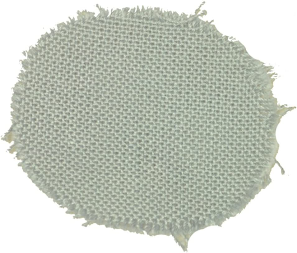 Kirby Rug Renovator/Carpet Shampooer Tank Cloth Screen, Fits Heritage I, II and Legend