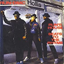 Run's House / Beats to the Rhyme