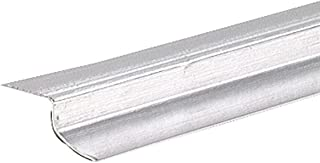 M-D Building Products 65110 48-Inch Z Bar