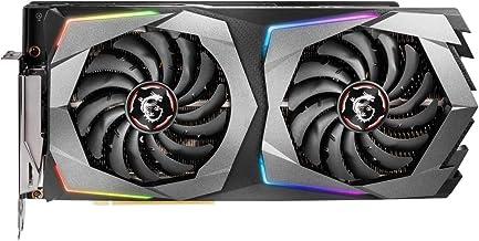 MSI GeForce RTX 2070 GAMING Z 8G グラフィックスカード [日本国内正規流通品] S10226918