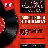 Guglielmo Tell: Trio