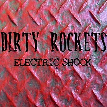 Electric Shock (Original Mix)