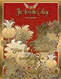 The Invisible College  10th Edition: For The Goddess
